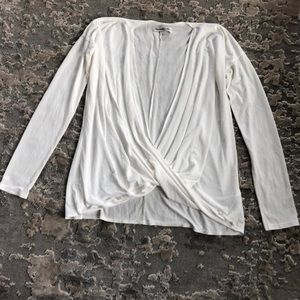Abercrombie and Fitch women's size small